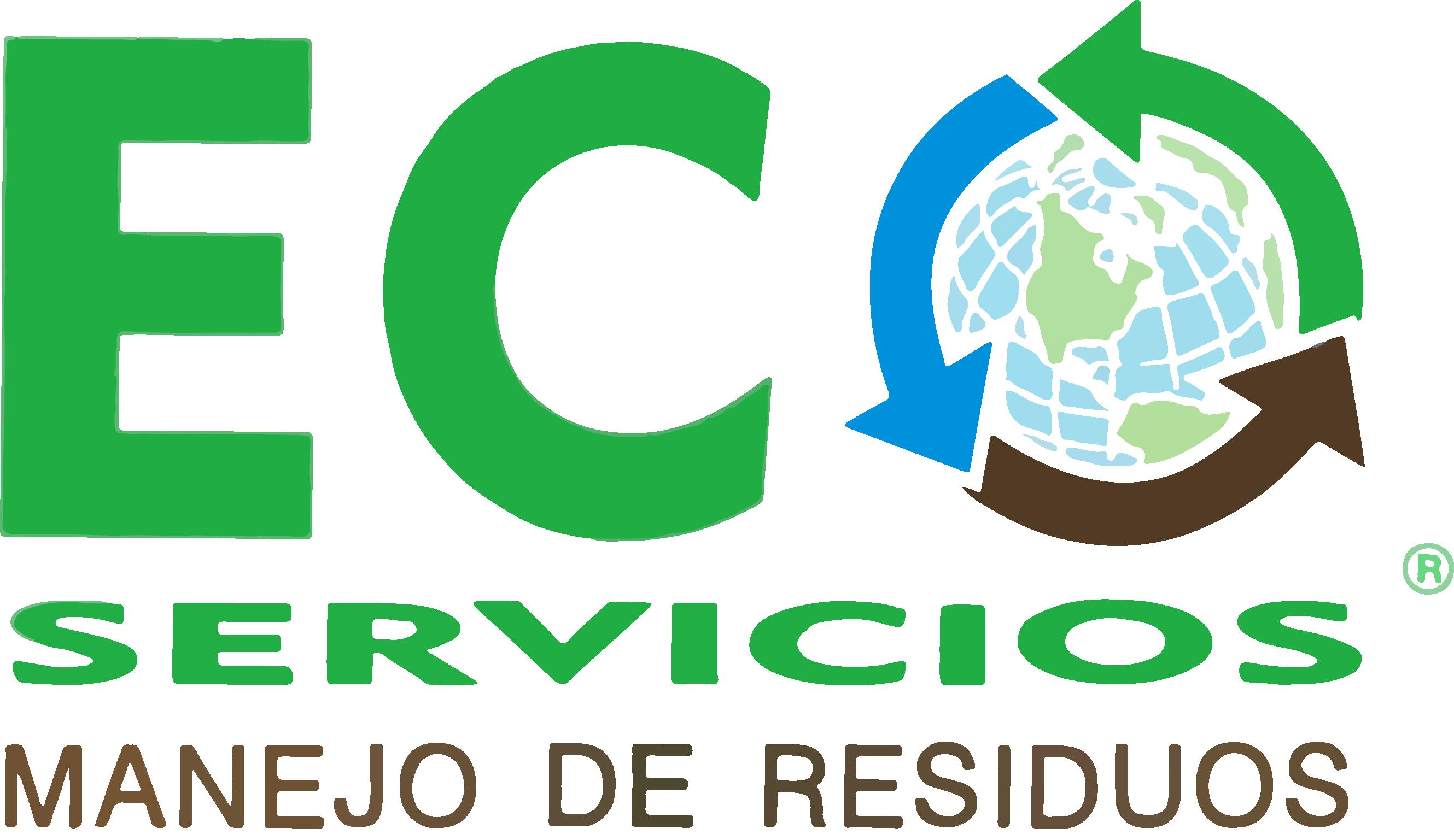 Eco Servicios